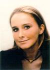Rechtsanwältin Miriam G. Battenstein - Arbeitsunfall